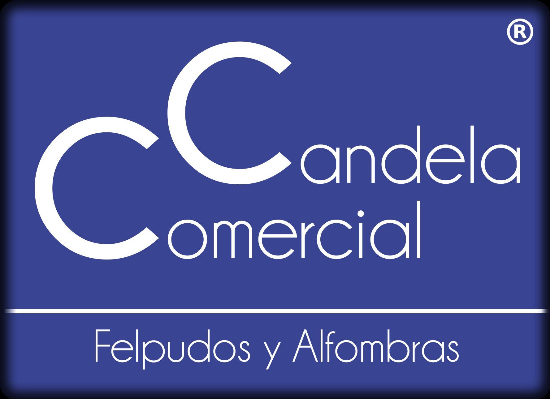 Comercial Candela